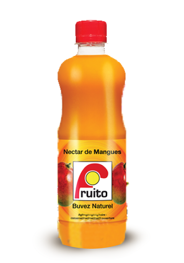 Fruito-Mangue