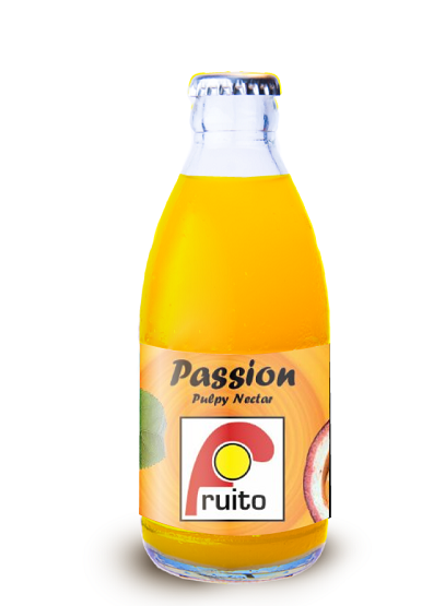 Fruito-Passion-Glass-btl
