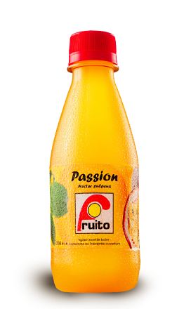 Fruito-Passion-plastic