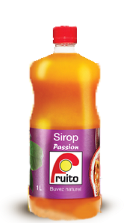 Fruito-Passion-Sirop-Grande
